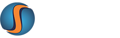 SMS TI – Empresa Especializada em Soluções TOTVS