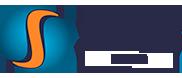 SMS TI – Especializada em Soluções para Produtos TOTVS®